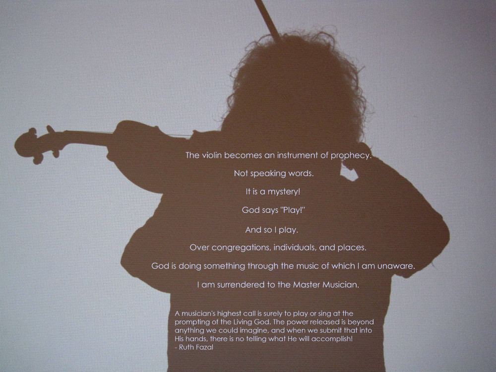 silhouette-2-with-Text